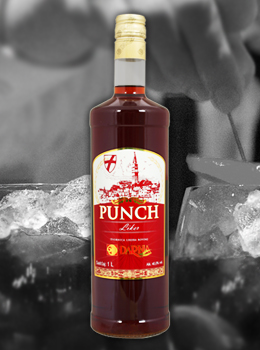 punch_slika