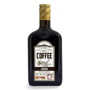 Darna Coffee