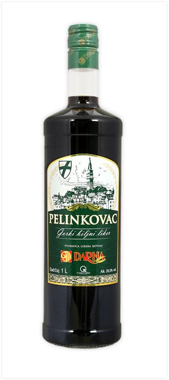 pelinkovac3